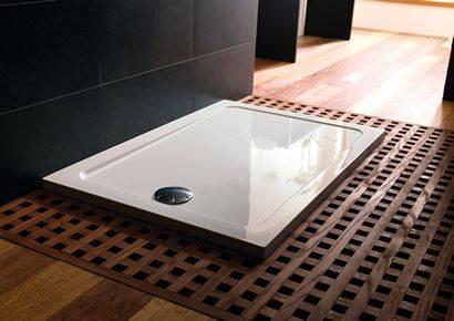 Piatti doccia filo pavimento bagno - Piatti doccia a filo pavimento ...