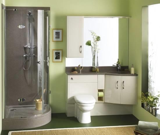 Progettare un bagno bagno - Progettare un bagno ...