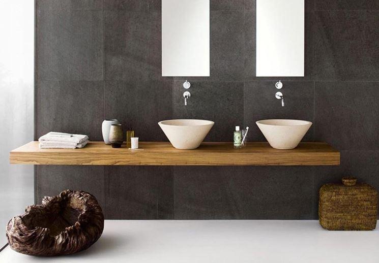 Quanto costa ristrutturare il bagno - Bagno - Costi per la ...