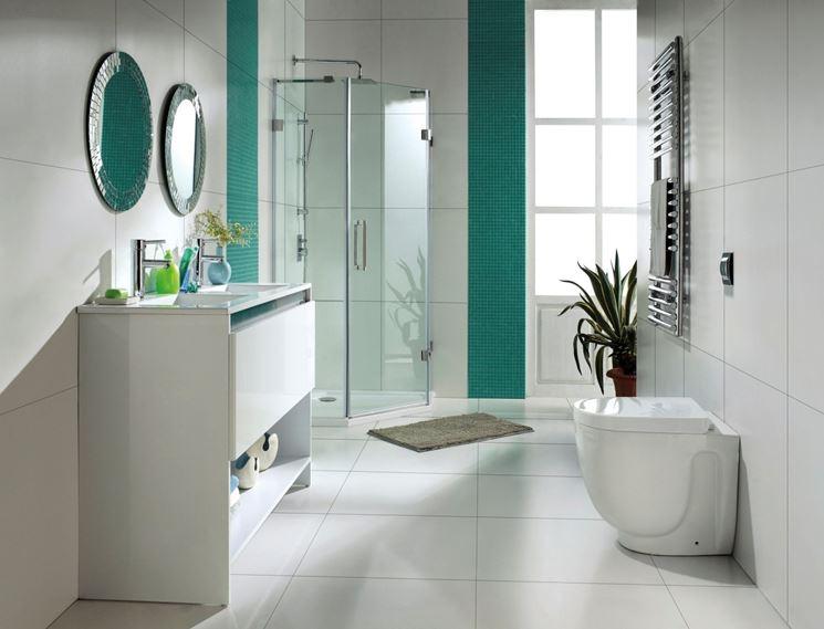 Quanto costa ristrutturare il bagno bagno costi per la ristrutturazione del bagno - Rifare il bagno del camper ...