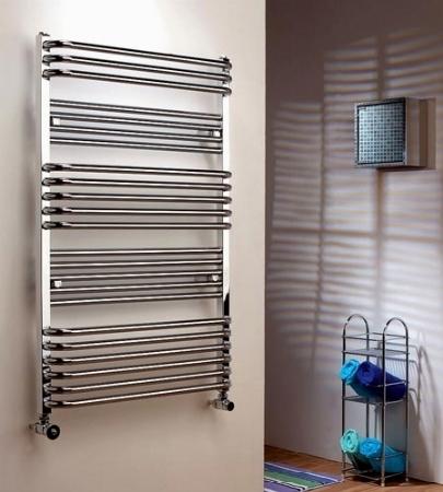 i radiatori per il bagno oggi come oggi sono davvero vari ci sono sia i radiatori comuni quelli che vengono utilizzati per qualsiasi tipo di ambiente