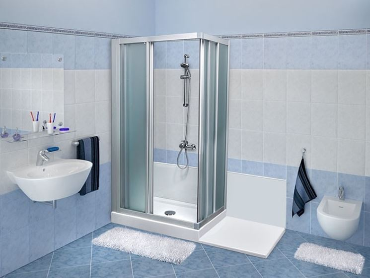 remail bagno le proposte per il bagno remail