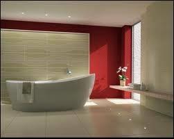 Rifare il bagno corso per principianti bagno - Rifare bagno detrazione 50 ...