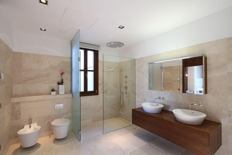 Ristrutturazione bagno fai da te bagno come - Ristrutturare un bagno ...