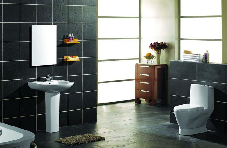 Sanitari bagno bagno quali sanitari per il bagno for Sanitari per bagno in offerta