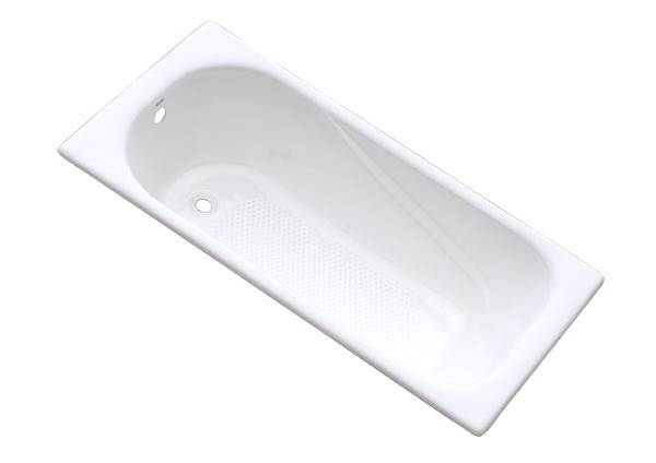 smaltare vasca da bagno vasca smaltata