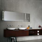 esempio di specchio contenitore