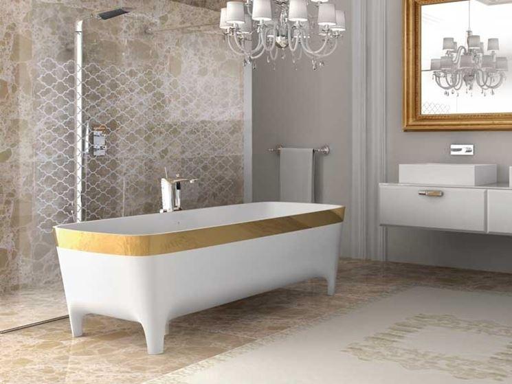Coprire vasca da bagno. latest vasca in vetroresina with coprire