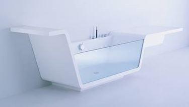 Vasche da bagno da incasso bagno - Vasche da bagno a incasso ...