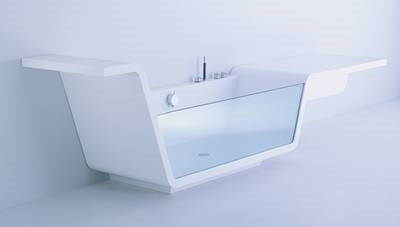 Vasca Da Bagno Da Incasso : Vasche da bagno da incasso bagno