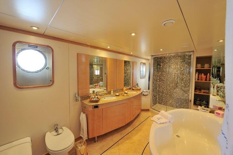 Vasche da bagno extralarge bagno - Vasche da bagno roma ...