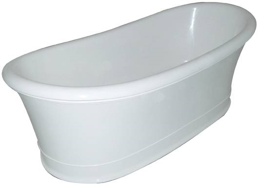 Vasche Da Bagno Vetroresina Prezzi : Vasche da bagno in vetroresina bagno