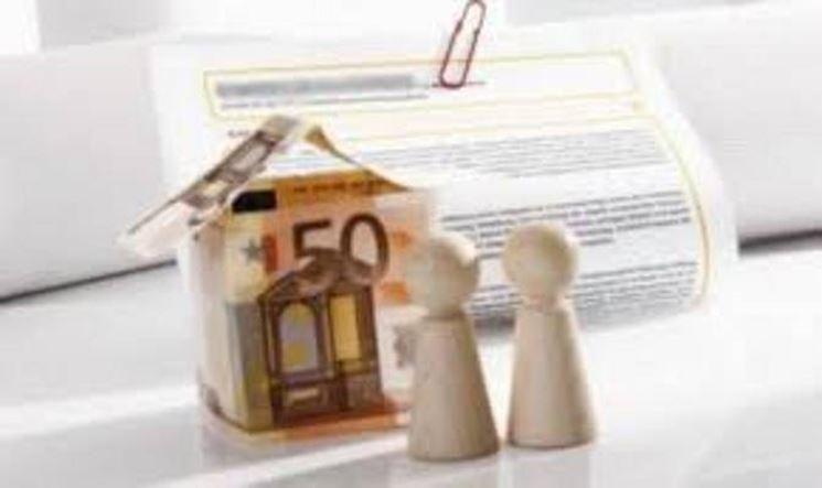 Abitazione di tipo economico costruire una casa for Tipi di abitazione