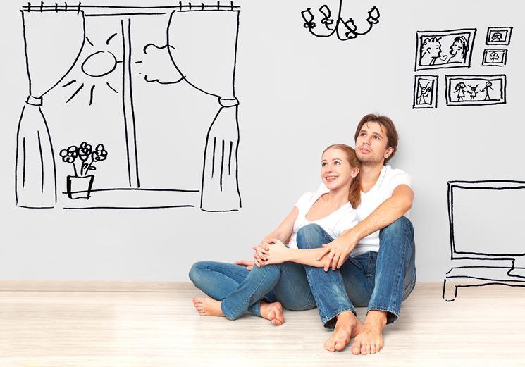 Agevolazioni acquisto prima casa 2016 costruire una casa for Acquisto prima casa agevolazioni