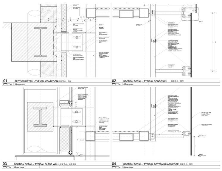 Casa di 80 mq e 5 idee di progetto costruire una casa for Planimetrie per costruire una casa