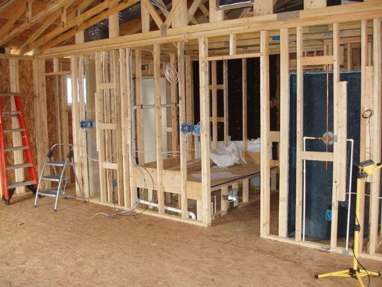 casa su misura costruire una casa costruire una casa