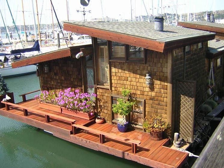 Beautiful case with costruire case - Tempi costruzione casa ...