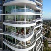 Costruire balconi in condominio