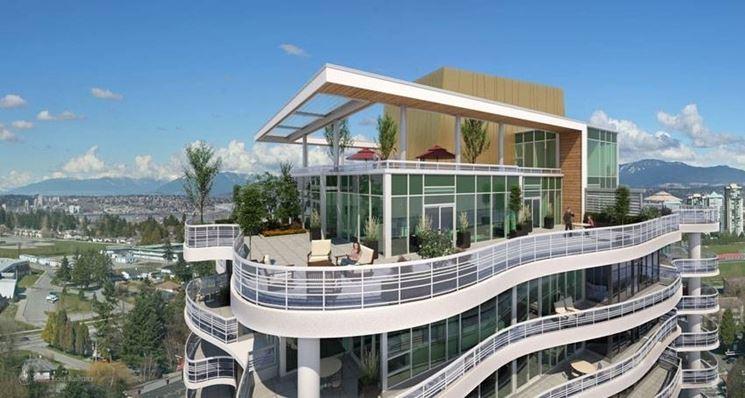 Costruire balconi in condominio costruire una casa for Come ottenere un prestito di costruzione per costruire una casa