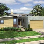 Costruire casa in bioedilizia