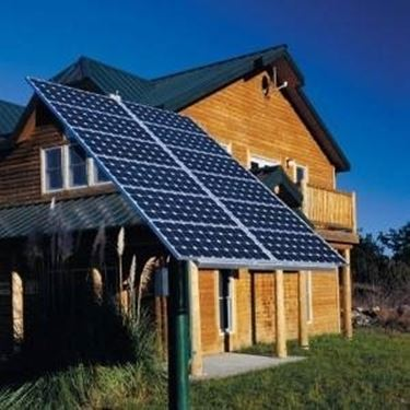 Costruire casa in bioedilizia costruire una casa for Costo dei materiali per costruire una casa