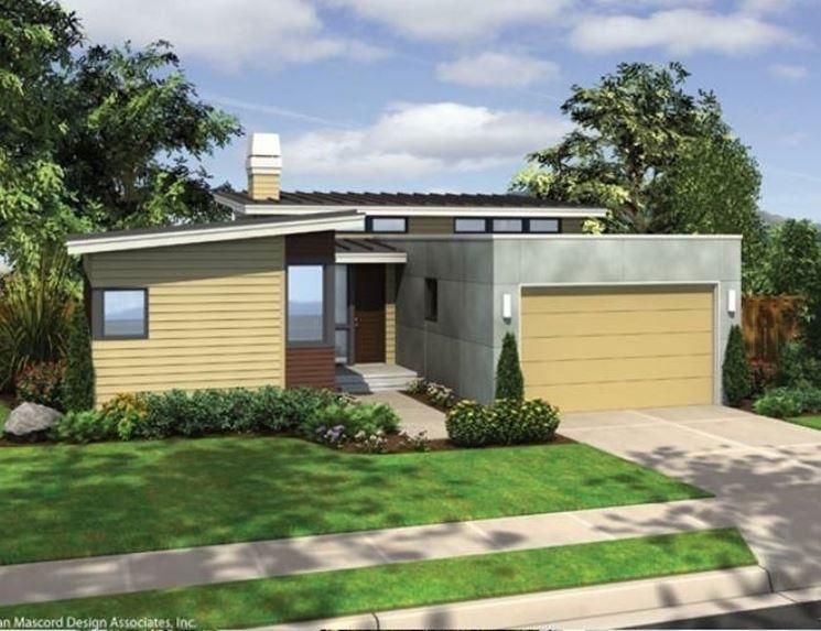 Costruire casa in bioedilizia costruire una casa - Costruire una casa costi ...