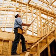 Costruire casa sicura