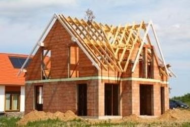 casa anti-sismica