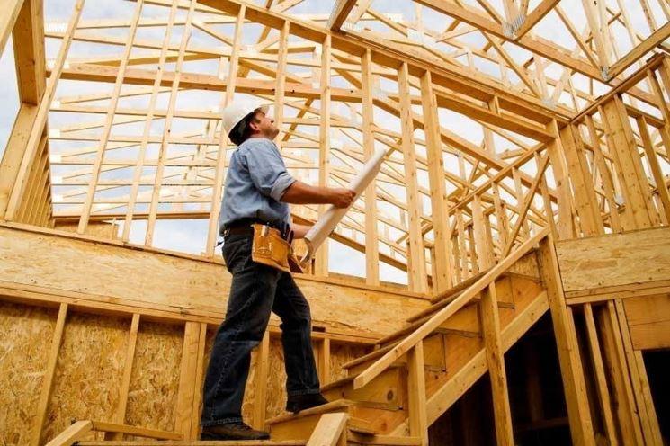 Costruire casa sicura costruire una casa for Costruire una casa per 100k