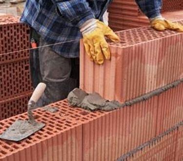 Costruire casa costruire una casa - Costruire una casa costi ...
