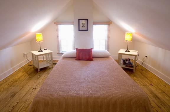Costruire mansarda abitabile costruire una casa for Prezzo per la costruzione di una casa