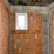 Mansarde in legno costruire una casa for Costruire una casa per 100k