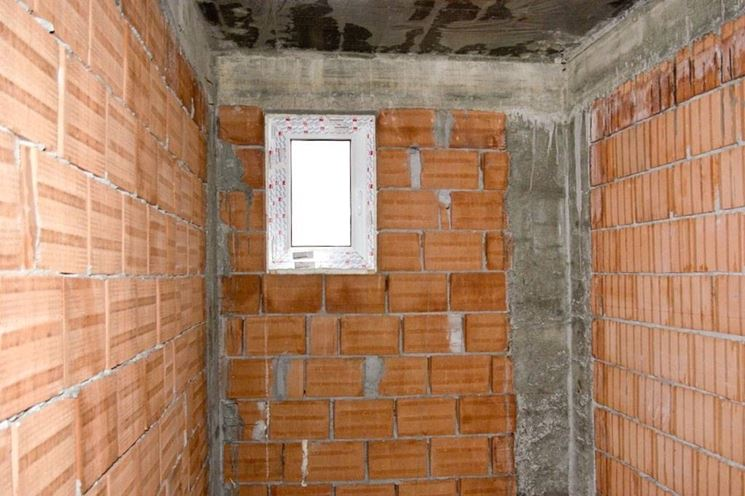 Costruire una casa