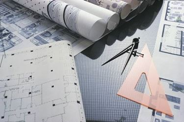 Alcune note su costruzioni e ristrutturazioni