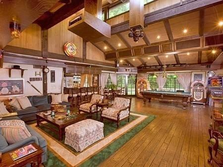 definizione abitazione di lusso costruire una casa