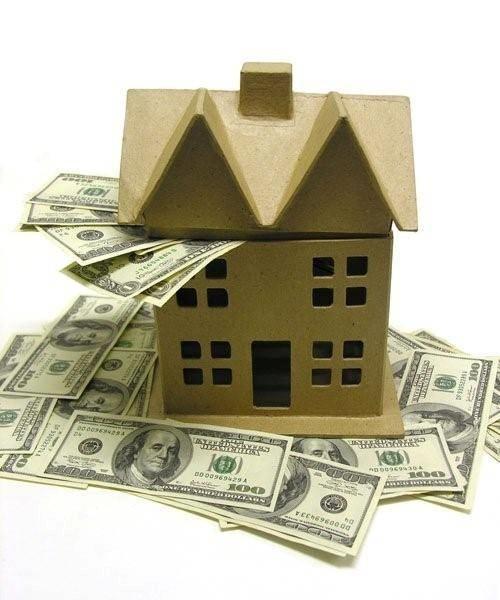 Mercato immobiliare costruire una casa - Vendere una casa ricevuta in donazione ...