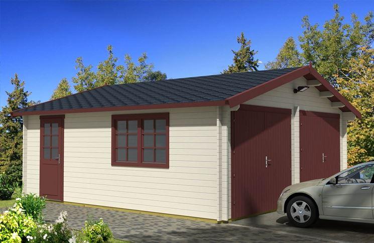Nuova edilizia prefabbricata abitativa costruire una for Costruire una casa prefabbricata
