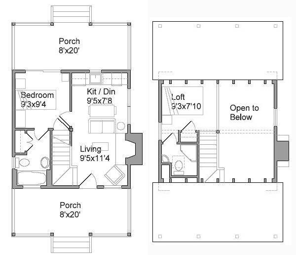 Progettazione casa costruire una casa for Progettazione di una casa
