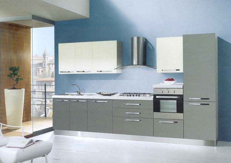 Moduli cucine componibili great awesome moduli cucine componibili gallery home design ideas - Moduli componibili cucina ...