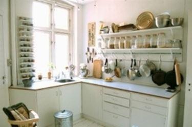 Cucina fai da te cucina - Pensili cucina fai da te ...