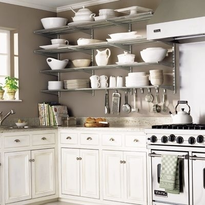 Cucina fai da te - Cucina