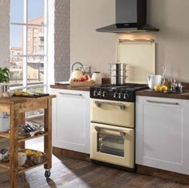 Beautiful Mobili Cucina Freestanding Contemporary - Ideas & Design ...