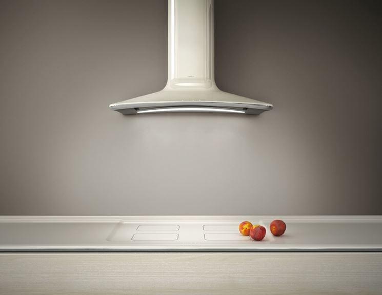Dispositivi per purificare l\'aria in cucina - Cucina - Come ...