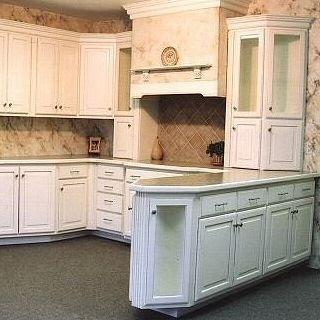Fissaggio pensili cucina cucina come fissare i pensili - Verniciare pensili cucina ...