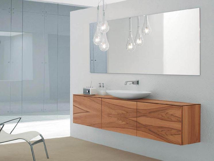 Lavandino Con Mobiletto Cucina : Lavabo con mobile cucina arredo cucina