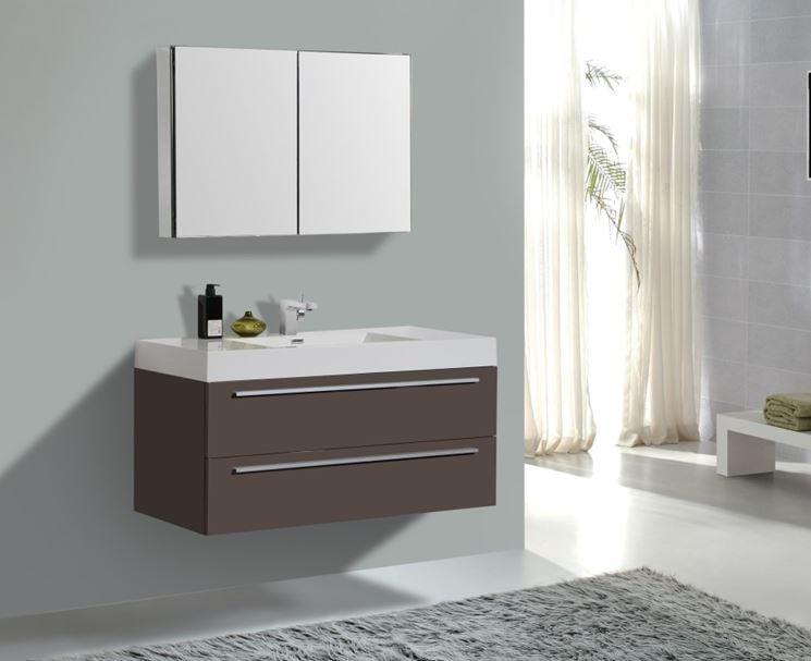 lavabo con mobile - cucina - arredo cucina - Lavabi Con Mobile