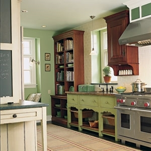 Mobili da cucina cucina - Profondita mobili cucina ...