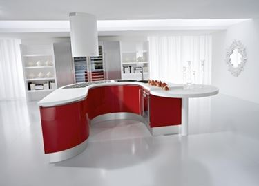 Tecnologie in cucina