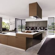 esempio di cucina moderna