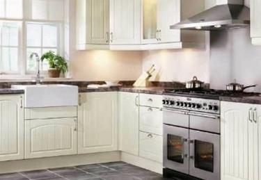 Quanto costa una cucina cucina - Quanto costa cucina ikea ...